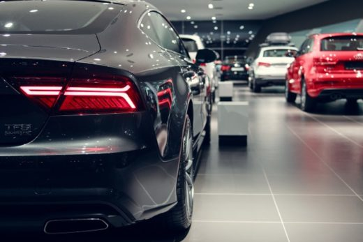 a37fb6b527d0773269461a6134df825b 520x347 - Audi снизила цены на автомобили 2016 года и запасные части