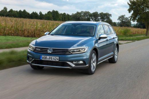 a455f7a819b77110de5f73046442c507 520x347 - Volkswagen в октябре увеличил продажи в России на 15%