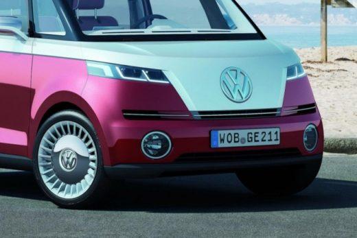 a485a97e29267baf1ef3a38bb6f31a5d 520x347 - Volkswagen инвестирует в Китае 15 млрд евро в разработку электромобилей и беспилотников