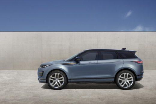 a4d82bd5b4d36a6443716044133b8311 520x347 - Новый Range Rover Evoque появится в России в 2019 году