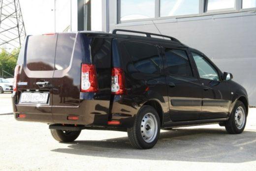 a50d2c3fd8f03414d53577e53a0c9823 520x347 - LADA Largus впервые получил навесной двухсекционный багажник