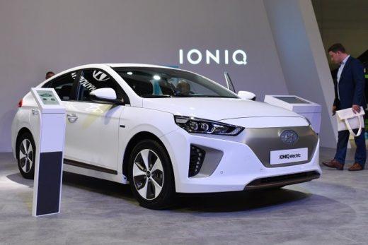 a512721339093ef95d2274a5ecae868e 520x347 - Hyundai IONIQ – первый в мире электрокар с тремя версиями электрических силовых агрегатов