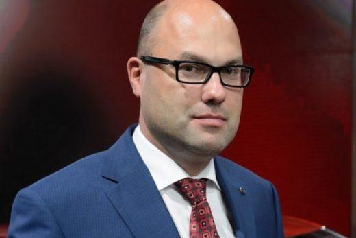 a52c64855b81cb2c02729ba294360fa7 520x347 - В Группе «АВТОВАЗ» назначен новый вице-президент по качеству и удовлетворенности потребителей