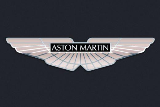 a59fd6ac57ae6e557e924eea103d3aa2 520x347 - Aston Martin готовится к первичному размещению акций