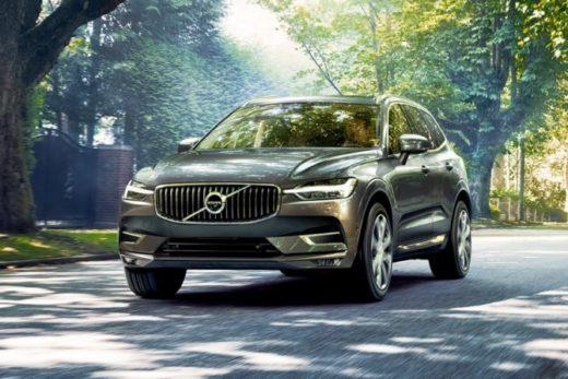 a60dd196127827011644426935ea5753 520x347 - В России могут начать сборку нового Volvo XC60