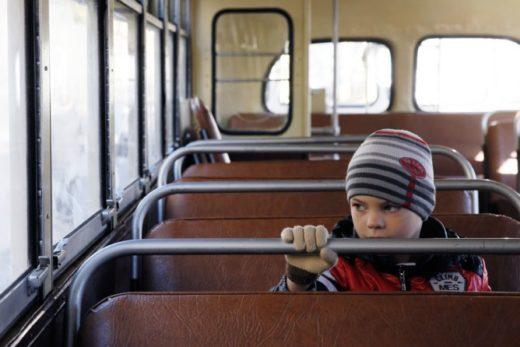 a624b5ec1dd39c418050c2523064f550 520x347 - Утверждены сроки запрета на использование автобусов старше 10 лет для детских перевозок