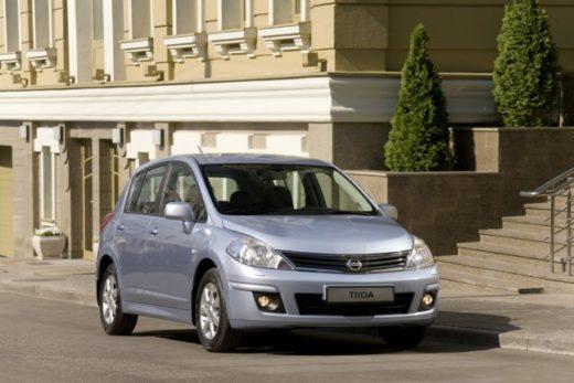 a627db736a4bf4e5253f864449d63a23 520x347 - Nissan отзывает в России около 128 тысяч автомобилей