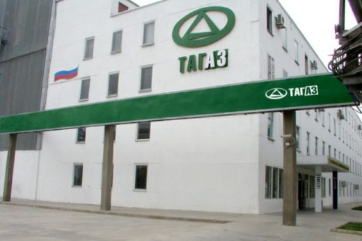 a650f776e8aef981f007ca957b62148e 520x347 - Имущество «ТагАЗа» вновь выставлено на торги за 1 млрд рублей