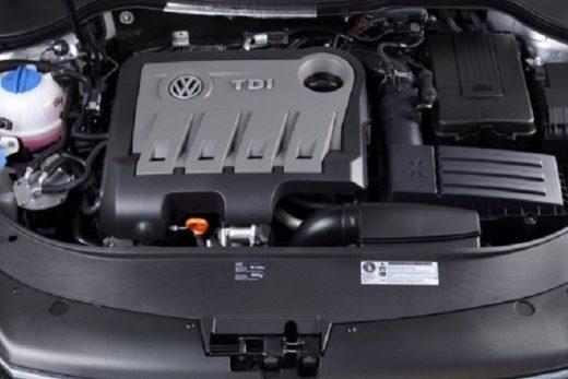 a65f102048771ee8920f87fab4f9be30 520x347 - Количество дизельных легковых автомобилей в РФ за год выросло на 8%