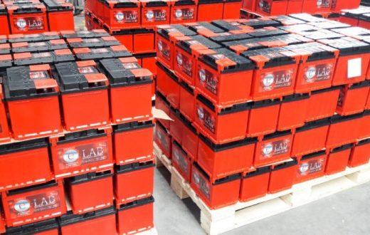 a69e5c62b1575ec2ebc160381a7f92a4 520x330 - В Татарстане открывается завод по производству аккумуляторных батарей