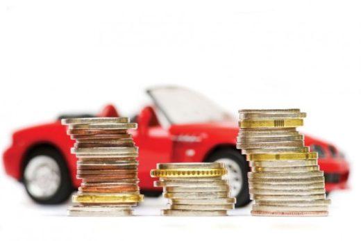 a71a9cb50c731e21614f347936febae9 520x347 - Subaru и Changan подняли цены на свои модели