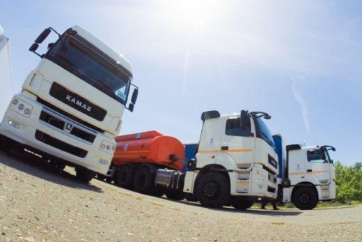 a71fe9ecbdb1d894b69e5e9bd7d15db9 520x347 - КАМАЗ во II полугодии возобновит продажи и сборку грузовиков в Индии