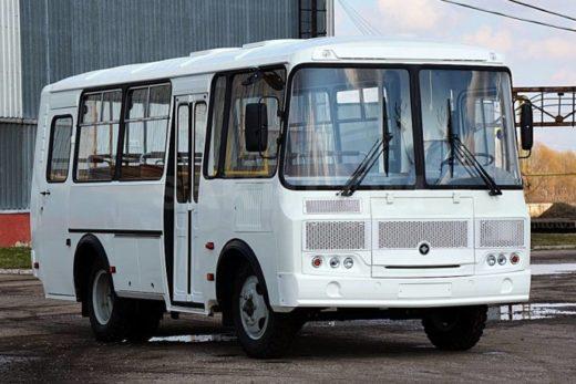 a735ca8eab733d2ac367e377cc044f93 520x347 - С начала года российский рынок подержанных автобусов вырос на 20%