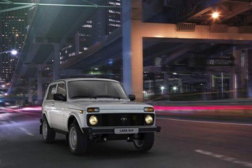 a7611d3a0d720fc7a4a322efdda597c3 520x347 - Продажи автомобилей LADA в Германии выросли на 18%
