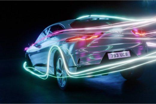 a779c486e771d59f7e53ea09ebe649c7 520x347 - Jaguar выпустит электрический седан XJ