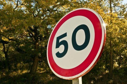 a7a88cbafa0fe28fbd2559b381a0ec57 520x347 - Какие изменения по скоростному режиму на дорогах готовят Дума и Правительство РФ?