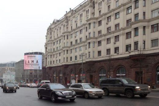 a7f1d85eb55e5d1bb17530784c96177b 520x347 - Пятая часть всего автопарка России находится в столичных регионах