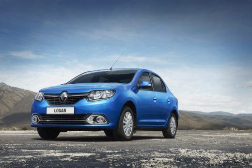 a81b50290b78430a7cdd766fa8ad7eed 520x347 - В России продано более 1,7 млн автомобилей Renault
