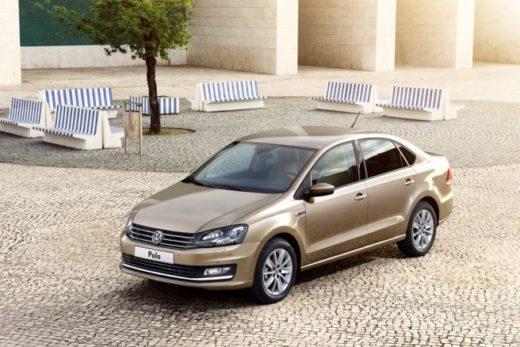 a8897c2fe47e1498d0d95c3da7feeebe 520x347 - Volkswagen в 1 квартале увеличил продажи в России на 4%