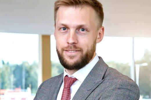 a8d7c9512edf8528dd069eb933a539ff 520x347 - В российском офисе Jaguar Land Rover назначен новый директор по продажам