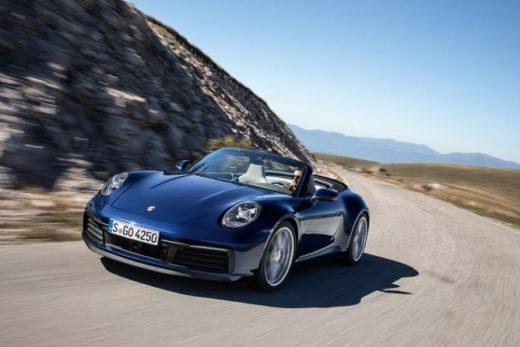 a8dda5d221d692903a642801c08da428 520x347 - Новый Porsche 911 Cabriolet доступен для заказа в России