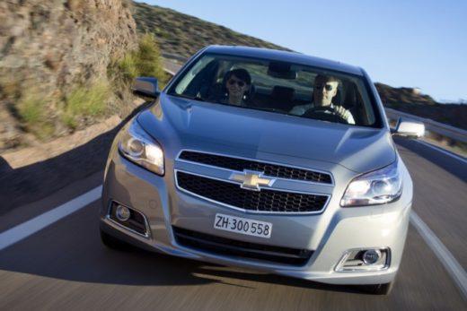 a8ee332e91d1370c3fa0334920df7cbe 520x347 - GM откажется от производства Chevrolet Malibu