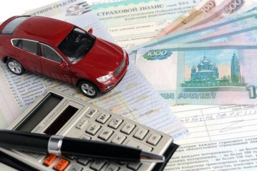a9c7750384ce12febc5b347a00d4101e 520x347 - За последний месяц цены на автомобили изменились у 23 брендов