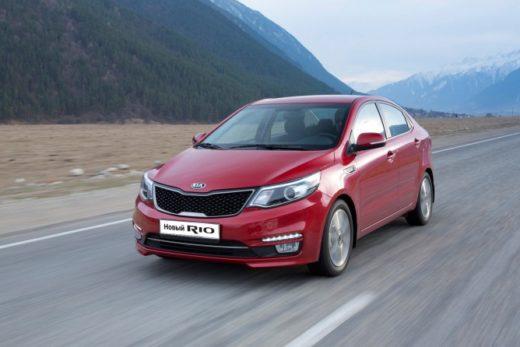 a9ffef239ca9e69159d12004c21edc52 520x347 - KIA Rio в сентябре осталась самой продаваемой моделью в России