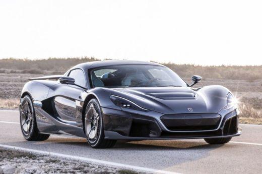 aa62fb8a556e115631774adc65adb035 520x347 - Porsche стал совладельцем производителя электрических гиперкаров Rimac