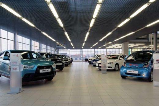 aa6d8893a4ef704db7ae254ae3f58652 520x347 - После вхождения Nissan в капитал Mitsubishi автономность дилеров в России сохранится