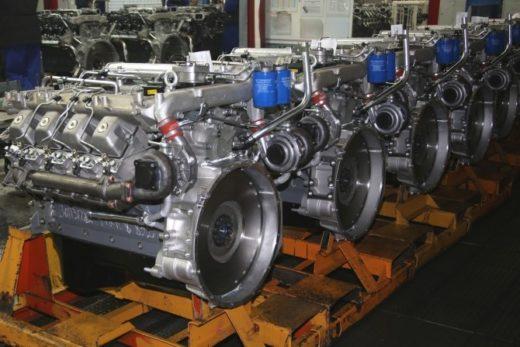 ab6c4042ef8f0cda747d09839182368a 520x347 - КАМАЗ готов к переходу на выпуск грузовиков «Евро-5»