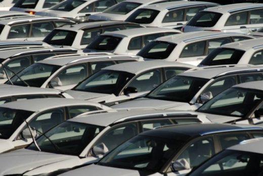 abe32af6c87fe7b7ddb6d5f56c8b51b2 520x347 - Крымчан могут освободить от транспортного налога при покупке автомобиля на полуострове