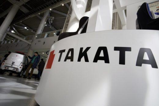 ac87c328def0ee1ca531a498d2e38d8d 520x347 - Японская Takata объявила о банкротстве