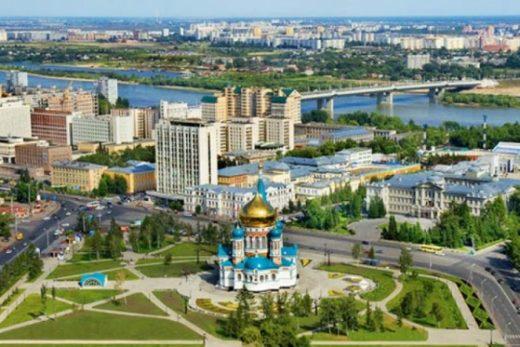 ac91a90f280408ba82ce8c66c932b74b 520x347 - Продажи новых автомобилей в Омске снизились на 13,5%