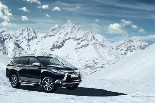 ac9a4ec525af07d7ef17b9dd504a6e0a 520x347 - Mitsubishi в январе сохранила продажи в России на прошлогоднем уровне