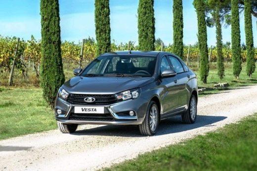 acd7b273f73520992b31e461c4a10d97 520x347 - В январе продажи LADA в Евросоюзе выросли на 28%
