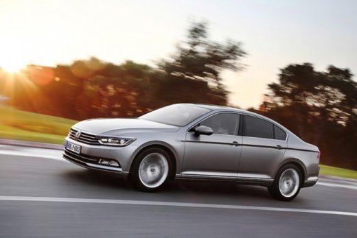 ad7181c23dc7c1af661e8d373e2e461e 520x347 - Volkswagen объявил об отзыве автомобилей в России