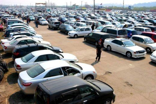 ad8f895c0d370b1bad1cb74d4c5fc3e9 520x347 - Рост рынка автомобилей с пробегом в сентябре сменился падением