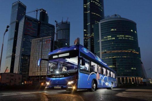 ad9459eb408c574ae86950eca7008ec2 520x347 - Volgabus в 2016 году планирует удвоить реализацию своих автобусов