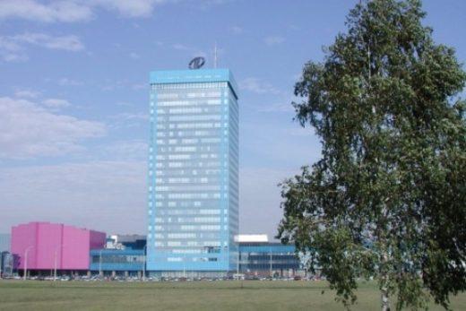 ae15be225b2203479124ba1a09a0d407 520x347 - Renault может конвертировать долг в акции АВТОВАЗа