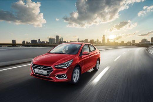 ae5e0fd291968b469340ae014a20ee59 520x347 - Каждый третий Hyundai продается с помощью льготных автокредитов