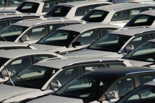 b00a31961b2ff34613964b96b0388255 520x347 - Продажи новых автомобилей лучше растут на Урале, подержанных – на Северном Кавказе