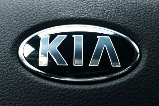 b04d252f5bd5875895fd670a7ec3e8d8 520x347 - Автомобили марки KIA выросли в цене
