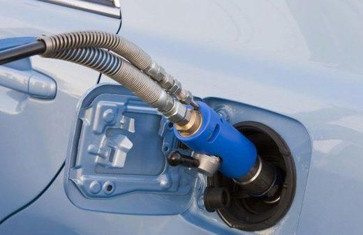b1323dc070421e4d2ffc09f036235313 520x337 - Минпромторг ведет разработку двигателей, работающих на газе