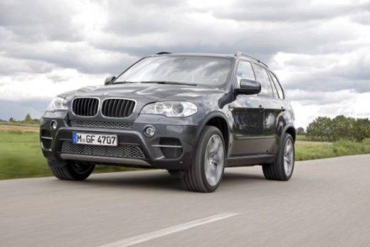 b162a9291625ab4d2bf7976eba098f62 520x347 - Программой BMW Roadside Assistance воспользовались 40 тысяч клиентов