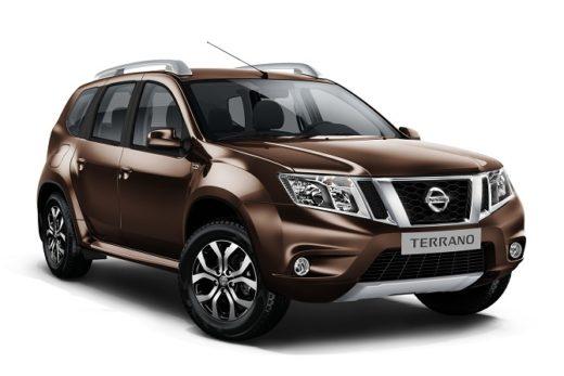 b17a15b9dda71e05f328d6a8424d5e1b 520x347 - Nissan объявил цену обновленного кроссовера Terrano