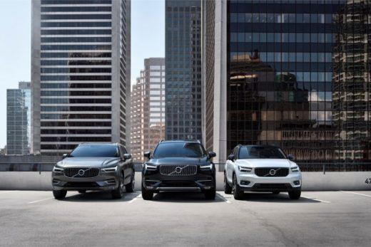 b1a0f47801d0d1d18d01d1a3ca888b57 520x347 - Каждый пятый автомобиль Volvo в 2018 году был продан в кредит