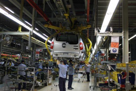 b1c00e013fd88f9b560d6b9f5aecb6fa 520x347 - Производство автомобильной техники в РФ выросло на 14%