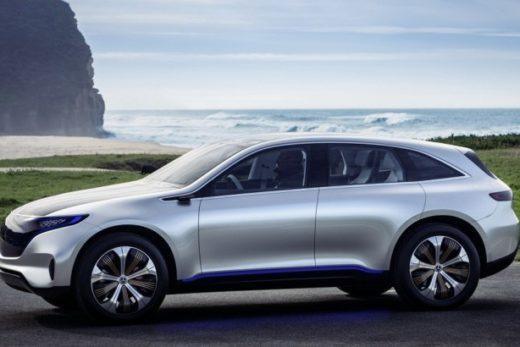 b1f9990293f25884163182c54bc2c290 520x347 - Mercedes-Benz будет закупать батареи для электромобилей в Китае