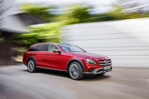 b242de45ef87567371ccd99580863949 520x347 - Mercedes-Benz All-Terrain появится в России весной 2017 года